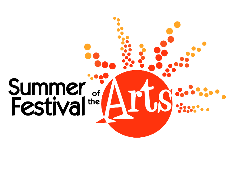 Youngstown, Ohio Summer Festival of the Arts
