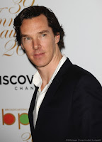 Benedict