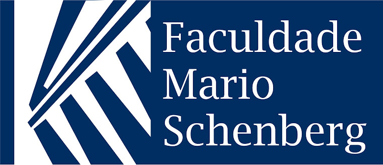 Faculdade Mario Schenberg