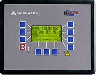 WOODWARD EASYGEN -2000 SERIES