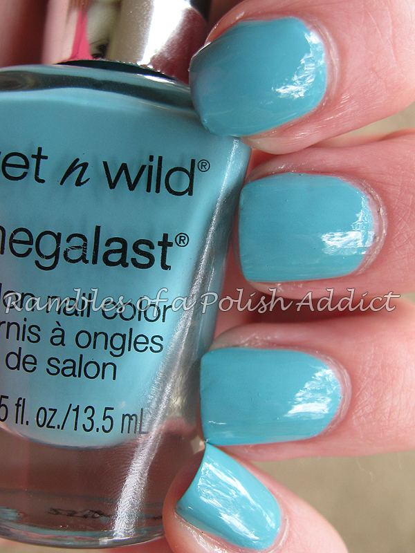 wet n wild mega last i need a refresh mint
