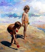 Pinturas Para Cuartos de Niños Pintados en Acrílico pinturas para cuartos de niã±os