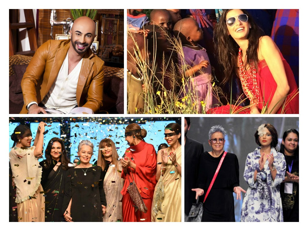 karachista picks fashion stars 2014