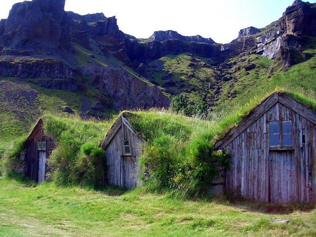 Imag Lugar Islandia.jpg