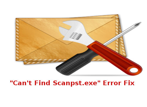 Repair my excel file online free