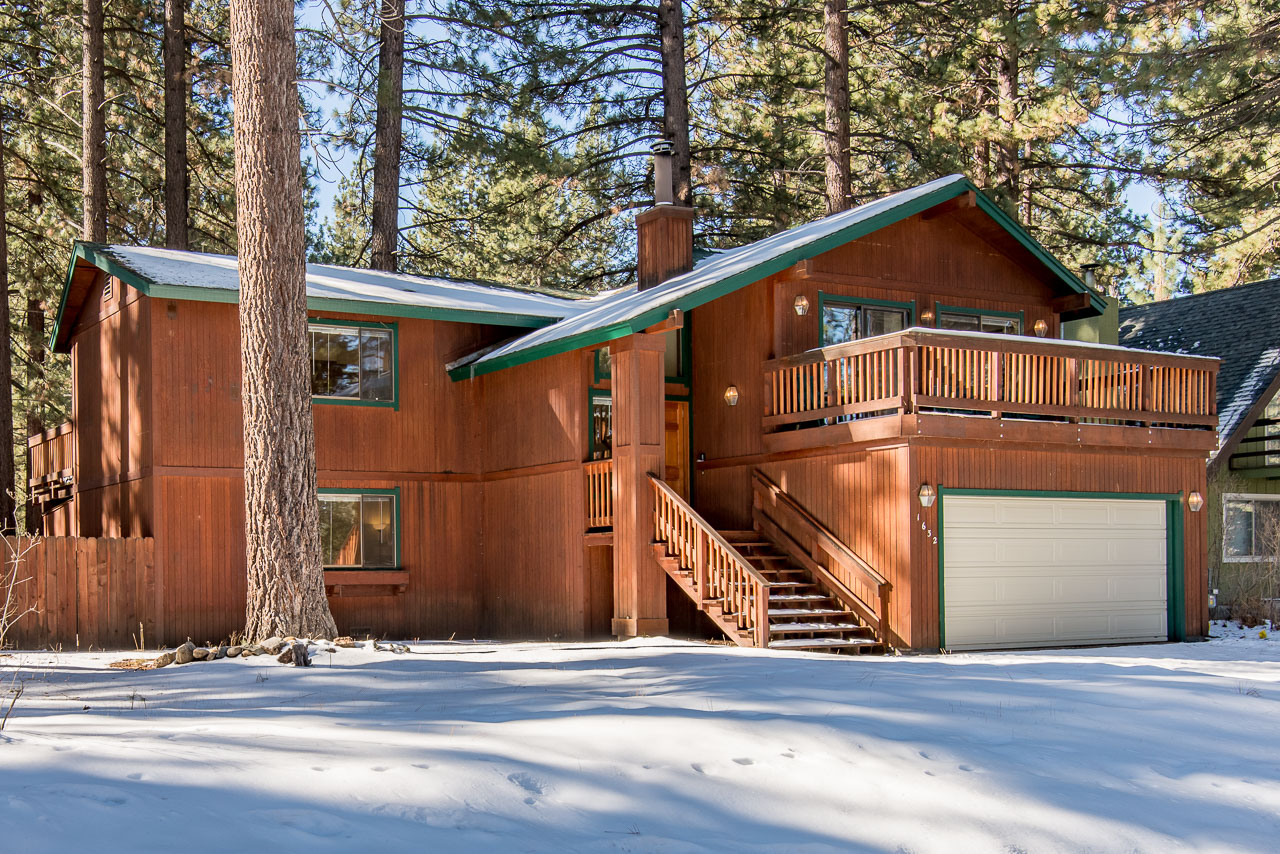 home com island quiet south hotel vacation cabin s islands tahoe cabins ca us booking lake