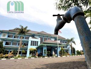 PDAM Kota Malang