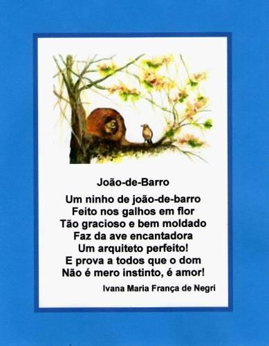 """Concurso Nacional de Verso e Arte """"ARTES E ARTISTAS DA NATUREZA""""."""
