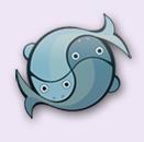 horoscopo hoy piscis