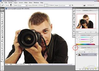 download adobe photoshop terbaru
