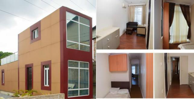 Did you know you can now be a landlord in Lagos with less than 10million naira