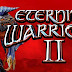 ETERNITY WARRIORS 2 v4.3.1 Mod APK (Glu Coins Hack)