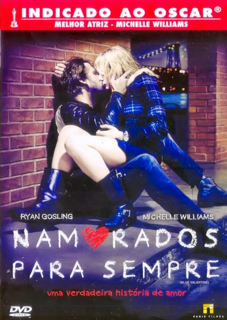 Namorados Para Sempre – Dublado (2010)