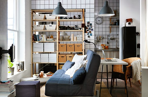 dekorator amator sofy z ikea czy warto. Black Bedroom Furniture Sets. Home Design Ideas
