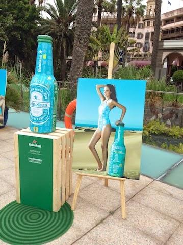 María-Mïa--Gran-Canaria-Moda-calida-Heineken-Underwater-Elblogdepatricia-shoes-zapatos