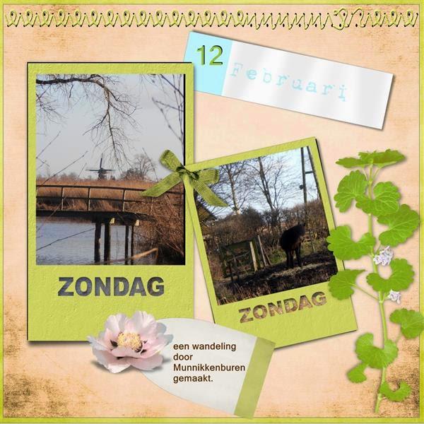 HSA Essential - Nederland