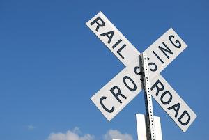 Cross Roads of Life