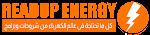 تعلم الطاقة - ReadUp Energy
