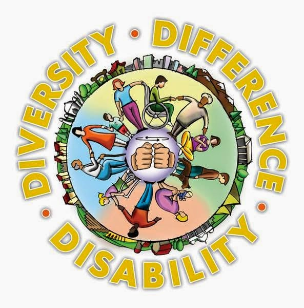Disability Pride