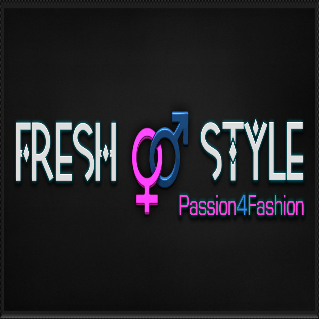 FreshStyle Passion4Fashion