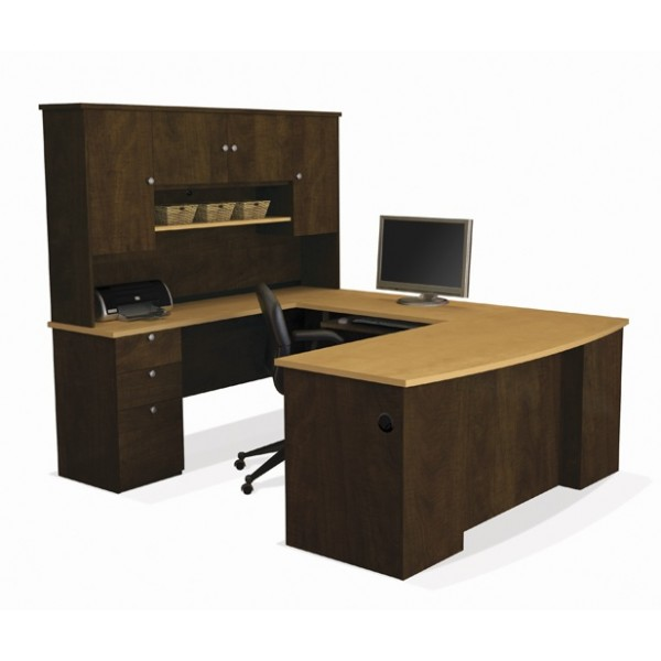 Faifax Va Furniture Assembly Services In Home Same Day