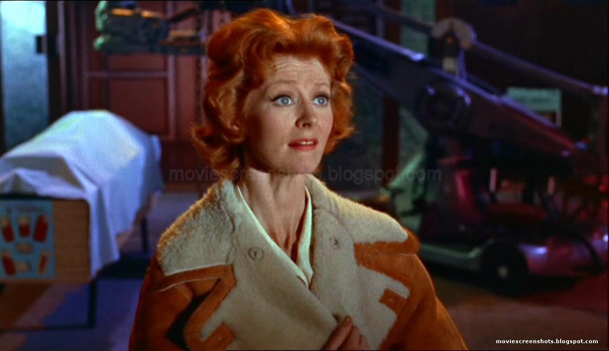 Peeping Tom 1960  IMDb