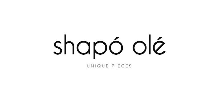 Shapó Olé