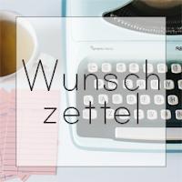 https://cinnamonhome.com/index.php/de/mein-shopping/meiner-wunschzettel