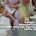 Perempuan Melayu Makan Dalam Pampers Di Kecam