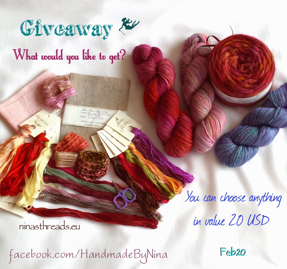 scad 20.2 giveaway