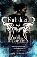 https://www.goodreads.com/book/show/12032327-forbidden