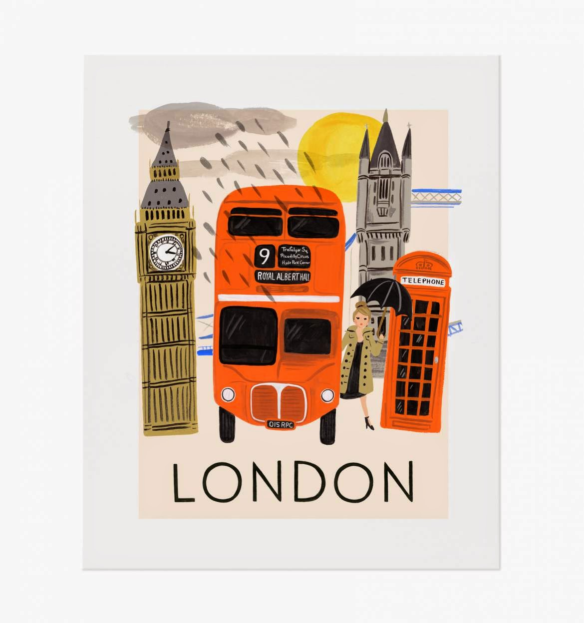 https://riflepaperco.com/shop/travel-london-illustrated-art-print/