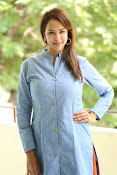 Lakshmi manchu new photo shoot-thumbnail-9
