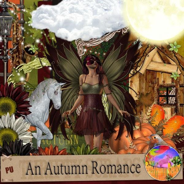 http://1.bp.blogspot.com/-mTK-FAMRGFs/UvxDIEWzmJI/AAAAAAAAD30/Bq7eBEshFeE/s1600/TW-An+Autumn+Romance.jpg