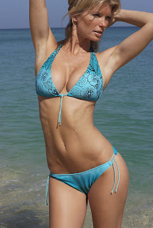 Marisa Miller, American model, fashion show, www.adrushtam.com, Free images, free download, free pics, free pi