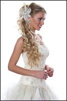 cabelos-longos-penteados-noivas