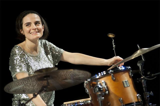 Lucía Martínez - Club de Música San Juan Evangelista (Madrid) - 4/11/2011