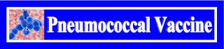 Pneumococcal Vaccine