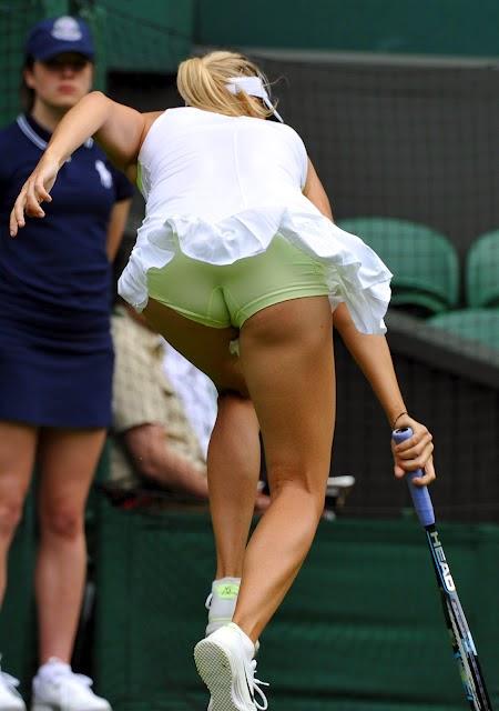tennis stjerner kvinder Trøjborg bio