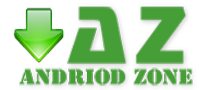 Andriod zone