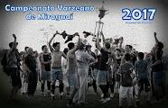 Varzeano de Miraguaí