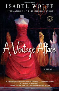 http://littlepocketbooks.blogspot.com/2013/12/review-vintage-affair.html