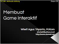 http://www.atwiwit.net/2015/04/membuat-game-interaktif-menggunakan.html