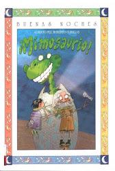 ¡ Mimosaurio !