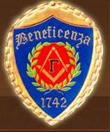 Αποτέλεσμα εικόνας για στοα Beneficenza