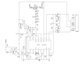 Index besides US5847557 together with Jbl Gto7001 Car Audio Circuit Diagram further Astroflex Wiring Diagrams additionally Arduino Ir Relay Wiring. on remote lit wire