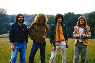 Image Result For Led Zep