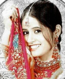 punjabi singer miss pooja ki fudi kaisi hogi Posted in