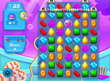Candy Crush Soda 204