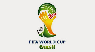 world cup bet logo